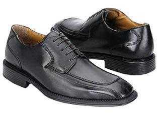 2138d0732f9 Los caballeros también merecen sentirse cómodos a la hora de caminar. BASS  tiene para ti una variedad de zapatos para cada ocasión.