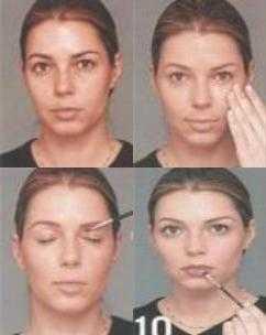 correciones_maquillaje.42.jpg