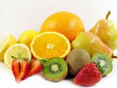vitaminas_frutas.32.jpg