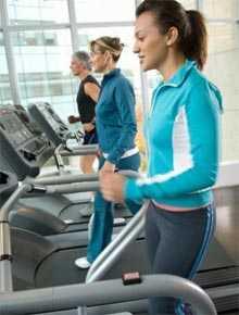 dieta_fitness.2.jpg