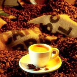 5.cafe.jpg