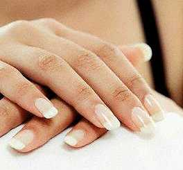 4.manos_masajes.jpg