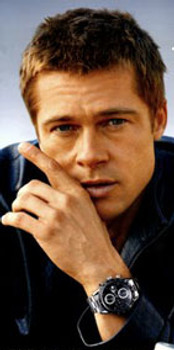 brad_pitt_CV2010.BA0786.jpg