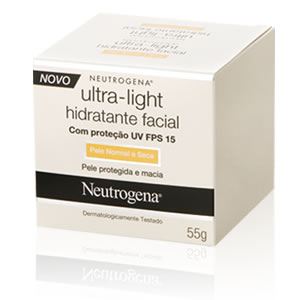 13neutrogenaultralight.jpg