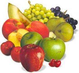 colestfrutas.jpg
