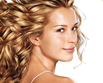Ollin el aceite para los cabellos la omega-3