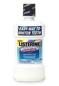 listerine_whitening_rinse