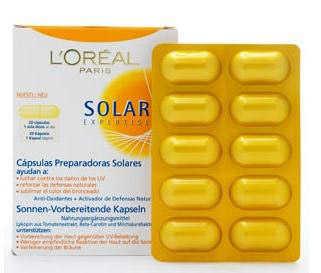 capsulas-solares-1