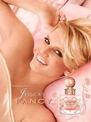 jessica-simpsons-fancy-perfume