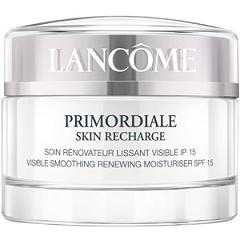 lancome1