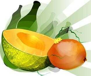 frutaantiedad
