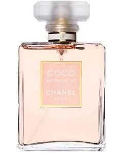 perfumesdiaynoche6