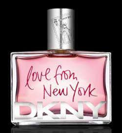 love-from-ny2