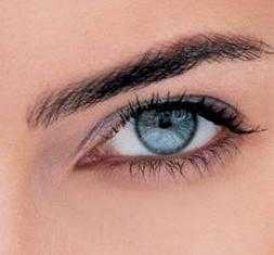 ojossanos