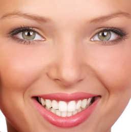 dientesblancos