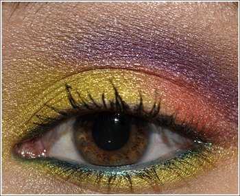 amarillocoral