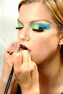 maquillaje-pasarela-cuatro