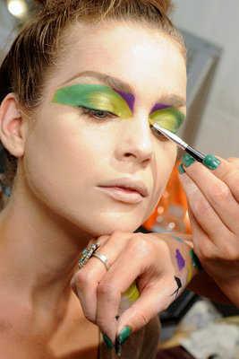 maquillaje-pasarela-dos