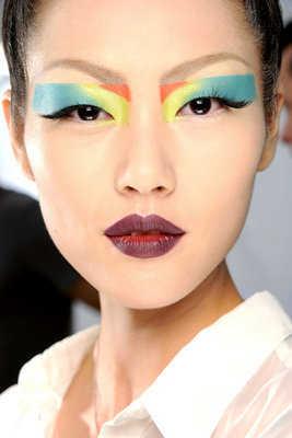 maquillaje-pasarela-uno