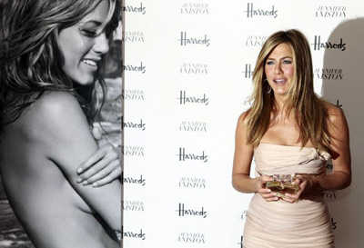 aniston-lolavie-4