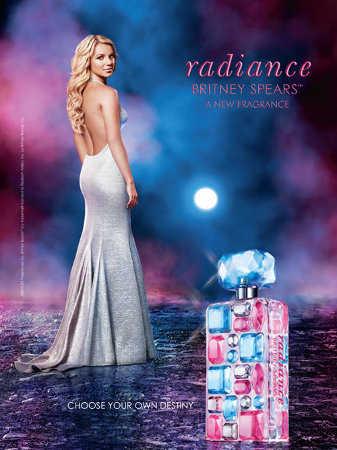Britney-Radiance