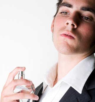 duracion-del-perfume