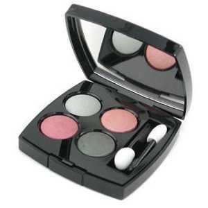 maquillajeblake1