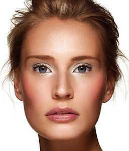 maquillajeloreal2