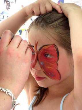 mariposa-maquillaje