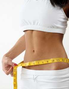Comidas bajas en calorías y hazte rico
