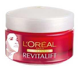 revitalift3