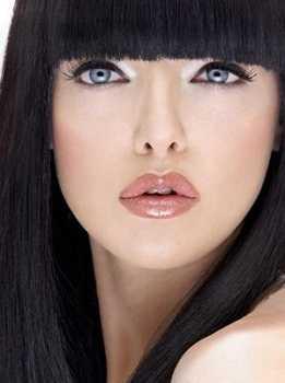 maquillajeilusion2