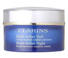 multiactiveclarins4