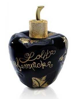 perfumesnavidad3