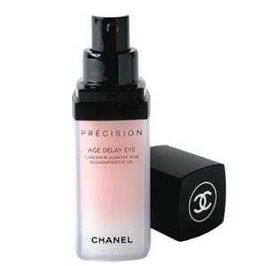 Chanel-AgeDelayEye