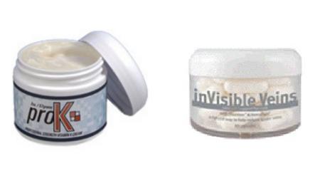 cremas-para-eliminar-varices1