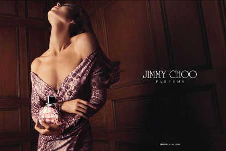 jimmy-choo2