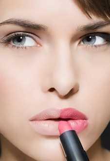 maquillajelabios2