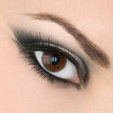 sombra-ojo