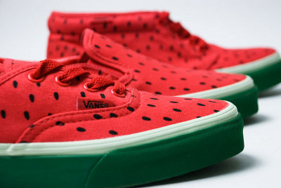 watermelon-zapatillas