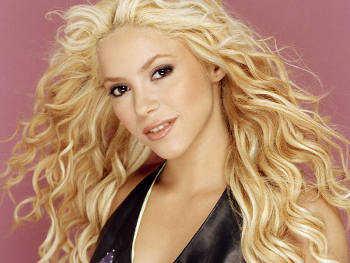 191 Cu 225 Les Son Los Mejores Looks De Shakira Web De La Belleza
