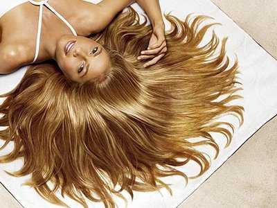 El champú para los cabellos el jengibre y el aceite bey las revocaciones