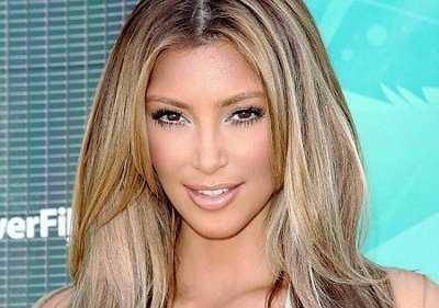 Tendencias en color de pelo primavera-verano 2012!