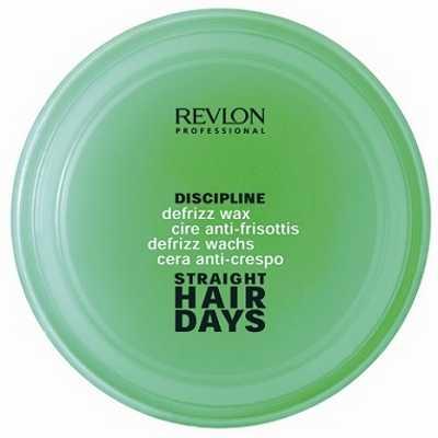 los mejores productos para el cabello, ¡yo los he probado! | web