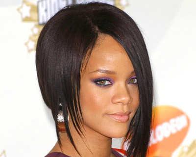 Peinados para frente grande 3 estilos que no puedes perderte