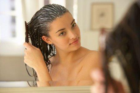 Cortes de cabello para pelo ondulado esponjado