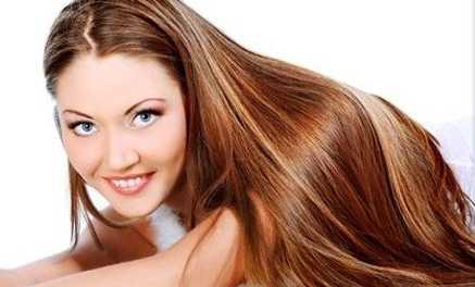 Botox en el pelo cuanto dura