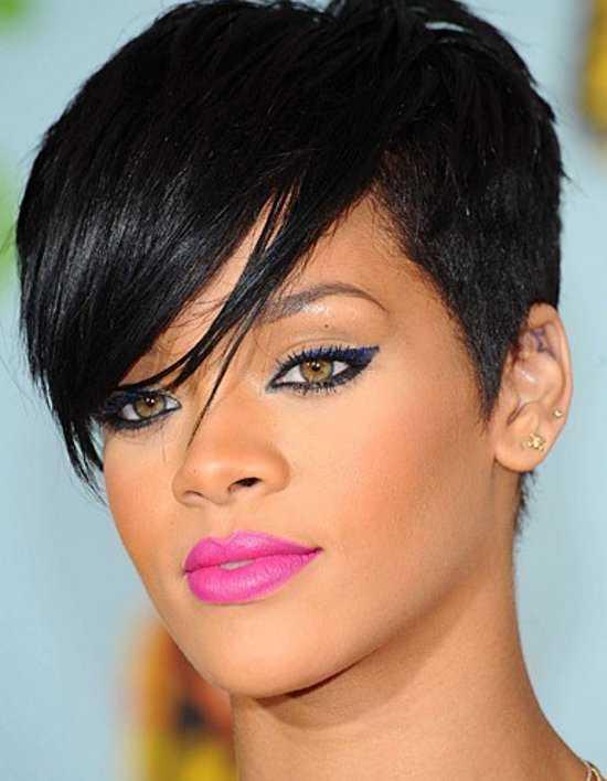 Peinados de fiesta para cabello corto ¡Luce espectacular!