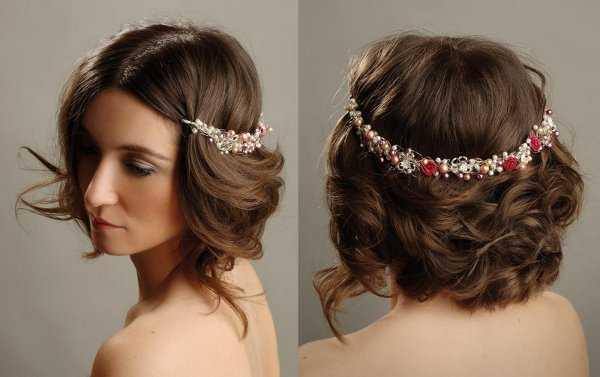 Más de 1000 imágenes sobre accesorios para tu cabello ;) en Pinterest