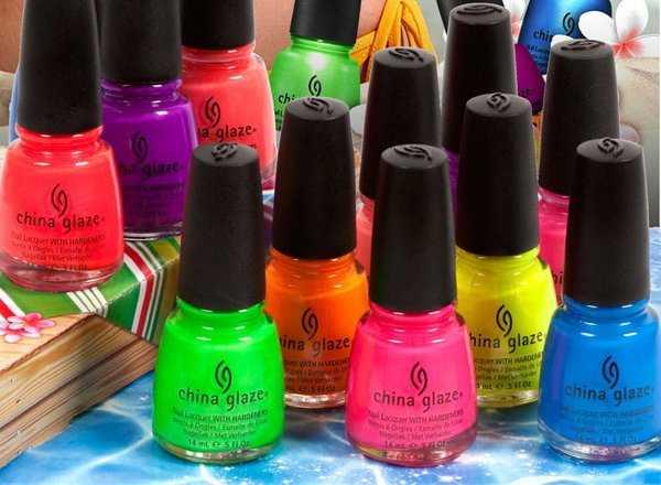 maquillaje-verano-china-neon